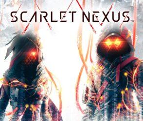 تریلر 10 دقیقه ای از گیمپلی بازی Scarlet Nexus