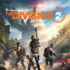 سی دی کی اریجینال بازی Tom Clancy's The Division 2