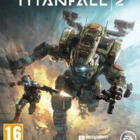 اکانت بازی Titanfall 2 | با قابلیت تغییر ایمیل/پسورد