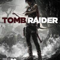 اکانت استیم بازی Tomb Raider 2013