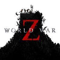 سی دی کی اریجینال بازی World War Z