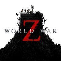 اکانت اریجینال بازی World War Z | با ایمیل اکانت
