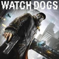 اکانت اریجینال یوپلی بازی Watch Dogs | با ایمیل اکانت