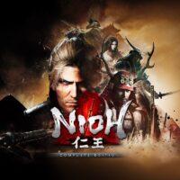 اکانت اریجینال بازی Nioh: The Complete Edition   با ایمیل اکانت