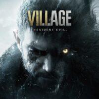 اکانت اشتراکی بازی Resident Evil: Village